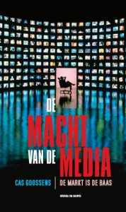 De macht van de media
