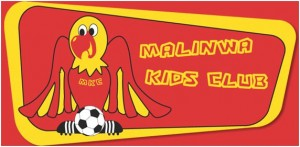 malinwa kids club