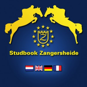 Zangersheide